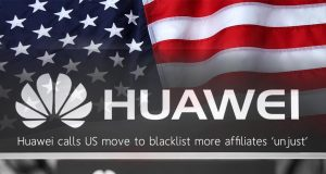 The US Step to blacklist 46 more affiliates is politically motivated – Huawei