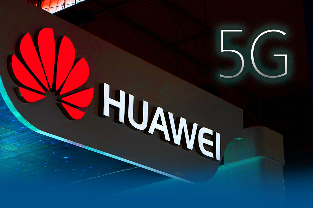 Huawei make over 50 Contracts for 5G regardless of U.S. Pressure