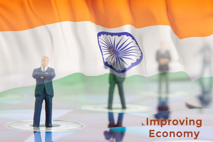 Indian Economy to grow by 7.2% in the next year – ADB