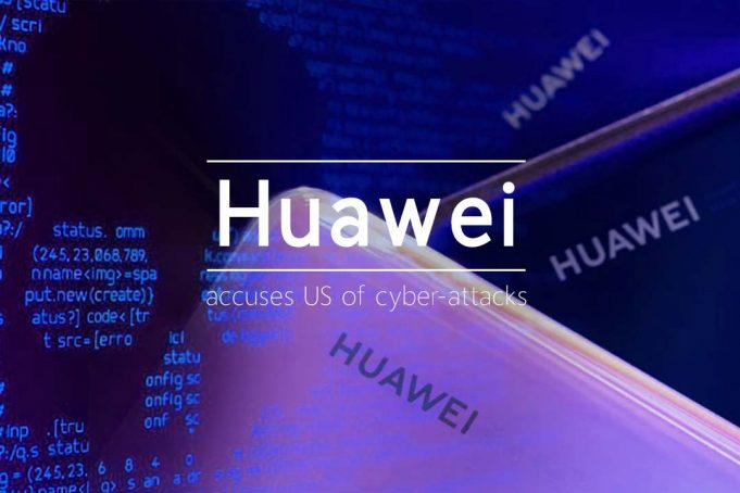 U.S. is doing Cyber-attacks and giving threats to staff – Huawei