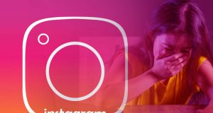 """Instagram Introduces New feature """"Restrict"""" to fight with cyberbully"""