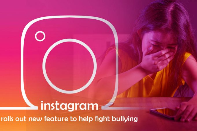 Instagram Introduces New feature