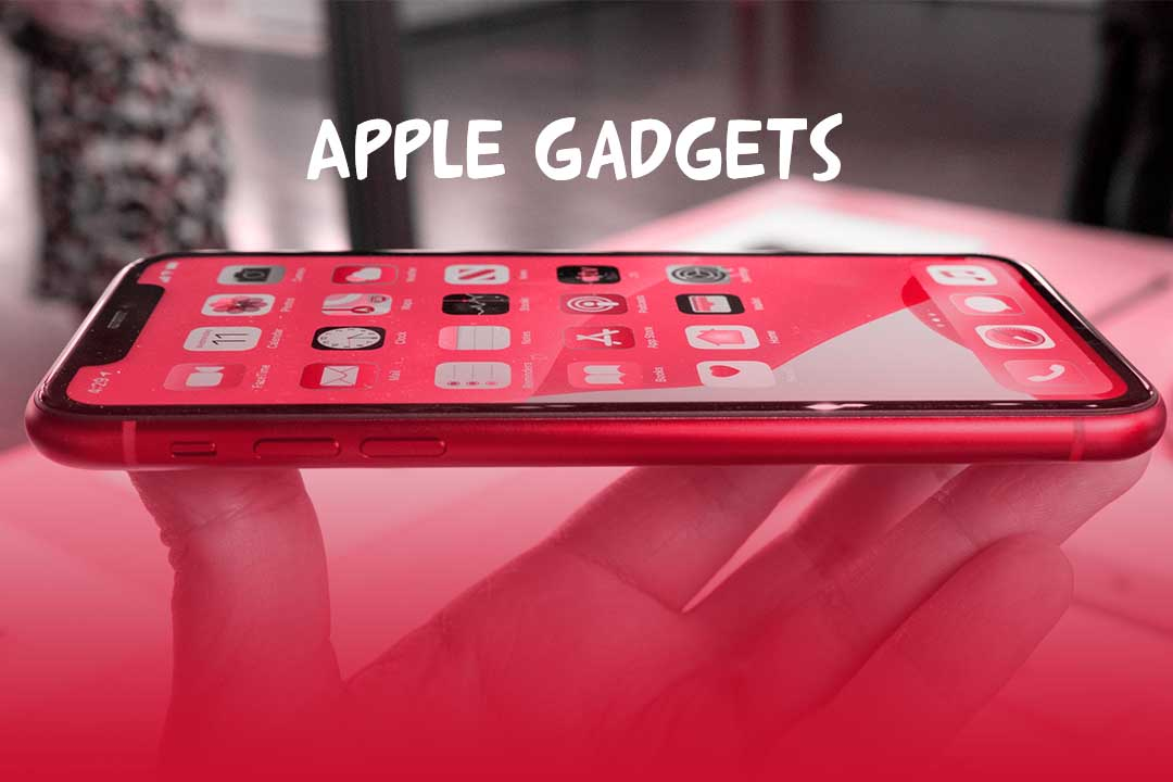 Apple is finally ready to create gadgets thicker to work efficiently