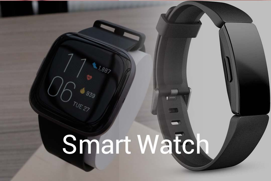 Google to buy Fitbit, smartwatch maker firm at about $2.1 billion